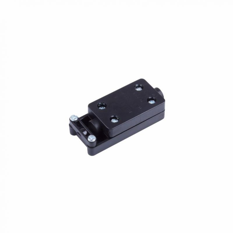 LED21 Kabelová spojka IP54, plastová